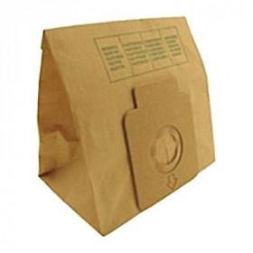 Aspirapolvere Service 290000034 Aspirapolvere cilindrica Sacchetto per la polvere
