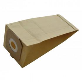 Aspirapolvere Service 290002035 Aspirapolvere verticale Sacchetto per la polvere