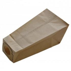 Aspirapolvere Service 290001855 Aspirapolvere verticale Sacchetto per la polvere
