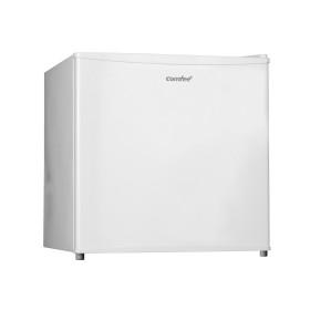 Comfee HS65LN1WH Libera installazione 45L A+ Bianco frigorifero