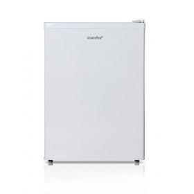 Comfeè HS87LN1WH frigorifero Libera installazione Bianco 67 L A+