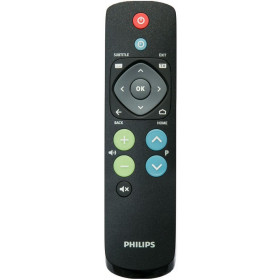Philips 22AV1601A/12 telecomando TV Pulsanti