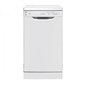 Candy CDP 2L1049W-01 lavastoviglie Libera installazione 10 coperti A++