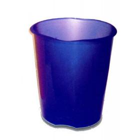 Papironia Cancelleria E020 Rotondo Blu
