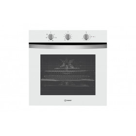 Indesit IFW 4534 H WH forno Forno elettrico 71 L Bianco A