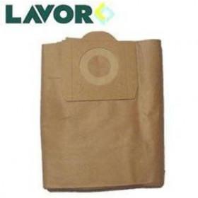 Lavorwash 8013298100514 accessorio e ricambio per aspirapolvere Filtro