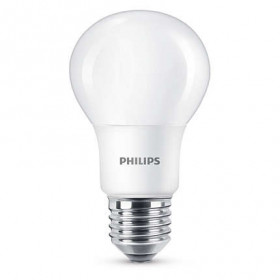 Philips 929001234381 energy-saving lamp 8 W E27 A+