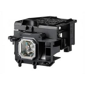 NEC NP43LP lampada per proiettore