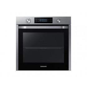 Samsung NV75K5541RS Forno elettrico 75 L Nero, Acciaio inossidabile A