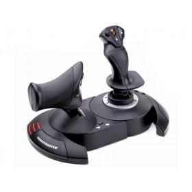 T-FLIGHT HOTAS X PS3/PC