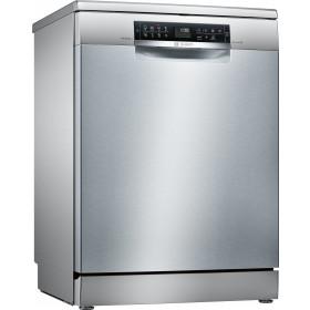 Bosch Serie 6 SMS68MI04E lavastoviglie Libera installazione 14 coperti A+++