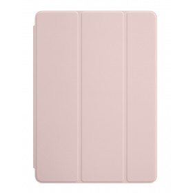 "Apple MQ4Q2ZM/A custodia per tablet 24,6 cm (9.7"") Cover Rosa"
