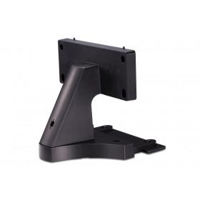 LG T6 kit di fissaggio