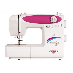 Necchi N82 macchina da cucito Macchina da cucire automatica