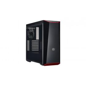 Cooler Master MasterBox Lite 5 Midi Tower Nero