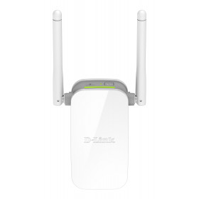 D-Link DAP-1325 Network repeater Bianco 10, 100Mbit/s
