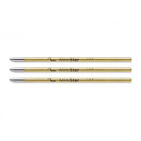 Wacom ACK22207 accessorio per tablet grafico Ricarica per pennino della penna