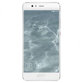"TIM Huawei P10 12,9 cm (5.1"") 4 GB 64 GB 4G Argento 3200 mAh"