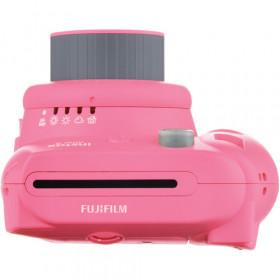 Fujifilm Instax Mini 9 62 x 46mm Rosa fotocamera a stampa istantanea