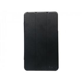 "Mediacom M-FC8I2MX custodia per tablet 20,3 cm (8"") Custodia a libro Nero"