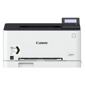 Canon i-SENSYS LBP613Cdw Colore 1200 x 1200DPI A4 Wi-Fi