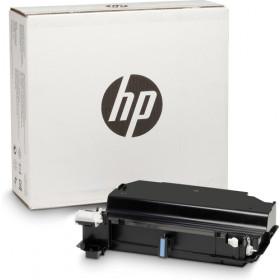 HP Unità di raccolta toner LaserJet