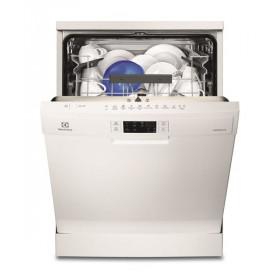 Electrolux ESF5545LOW lavastoviglie Libera installazione 13 coperti A+++