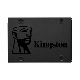 "Kingston Technology A400 2.5"" 120 GB Serial ATA III TLC"