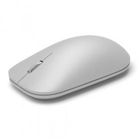Microsoft WS3-00006 Bluetooth Laser Ambidestro Grigio mouse