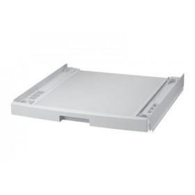 Samsung SKK-DD Base 1pezzo(i) accessorio e componente per lavatrice
