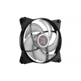 Cooler Master MasterFan Pro 140 Air Pressure RGB Computer case Ventilatore