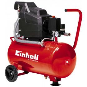 Einhell TC-AC 190/24/8 compressore ad aria 165 l/min 1500 W