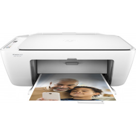 HP 2620 Getto termico d'inchiostro 7,5 ppm 4800 x 1200 DPI A4 Wi-Fi