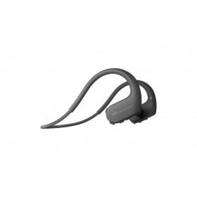 Sony NW-WS623 Lettore MP3 Nero 4 GB
