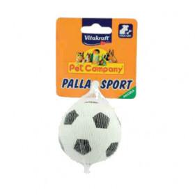 Vitakraft Palla Gomma Sport