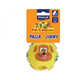 Vitakraft Palla Jimmy Piccola
