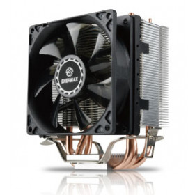 Enermax ETS-N31 Processore Refrigeratore ventola per PC