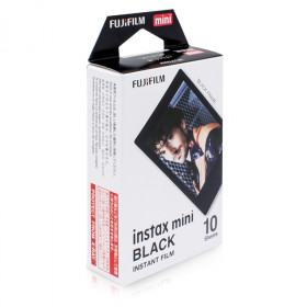 Fujifilm Instax Mini 10pezzo(i) pellicola per istantanee