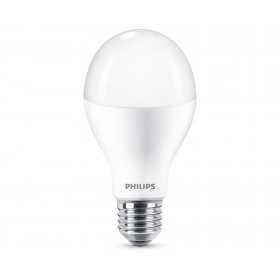 Philips Lampada a goccia