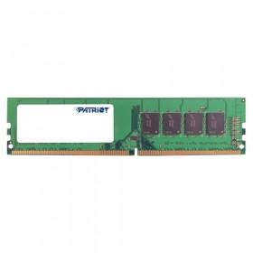 Patriot Memory 4GB DDR4 2400MHz memoria