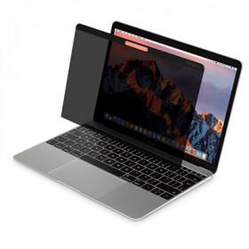 Targus ASM154MBP6GL protezione per schermo Protezione per schermo antiriflesso Scrivania/Computer portatile Apple 1 pezzo(i)