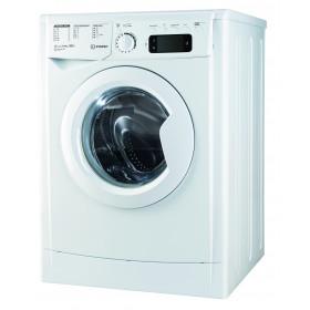 Indesit EWE 61252 W EU lavatrice Libera installazione Caricamento frontale Bianco 6 kg 1200 Giri/min A++