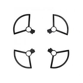 DJI CP.PT.000787 componente per drone con telecamera Protezione dell'elica