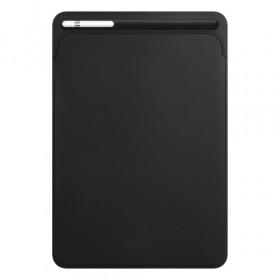 "Apple MPU62ZM/A custodia per tablet 26,7 cm (10.5"") Custodia a tasca Nero"