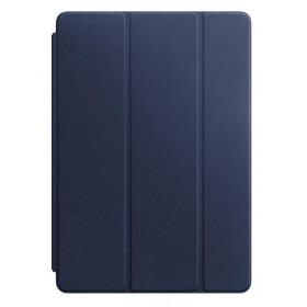 "Apple MPUA2ZM/A custodia per tablet 26,7 cm (10.5"") Cover Blu"