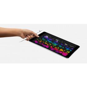 Apple iPad Pro 512GB 3G 4G Oro rosa tablet