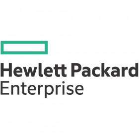 """Hewlett Packard Enterprise 870212-B21 contenitore di unità di archiviazione 2.5"""" SSD enclosure"""