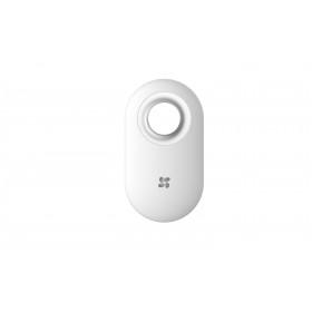 EZVIZ T9 Wired siren Interno Bianco