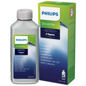 Philips Anticalcare per macchine da caffè CA6700/10