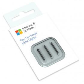 Microsoft Surface Pen Tips V2 Nero 3 pezzo(i)
